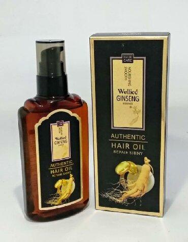 эффективный шампунь от выпадения волос в Кыргызстан: ОпродуктеДЕЙСТВИЕ: Эффективная формула шампуня не только тщательно