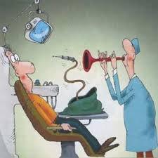Требуется врач стоматолог  стаж не менее 3 г.  на арендной в Бишкек