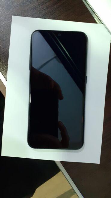 Samsung Galaxy a01 2ram 16yadas barter var