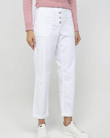 Продам новые брендовые джинсы Gerry Weber.Не ношеные, все бирки на