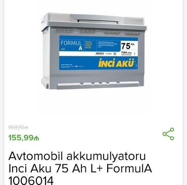 Kreditle akkumulyator satışı ONLAYNHər yerə kredit verilir zaminsiz iş