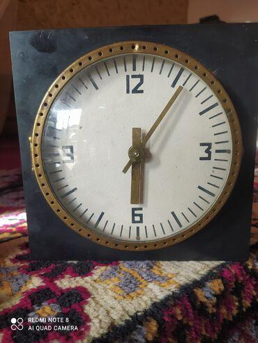 3129 объявлений: Продаю механические часы рабочие 1970 годов антиквариат