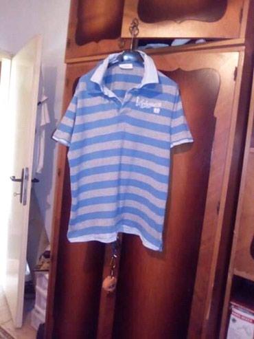 Muška odeća | Varvarin: Majice xl