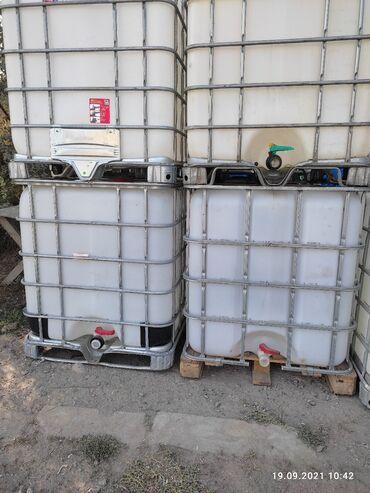 нашатырный спирт цена в бишкеке в Кыргызстан: Тонники из под спирта и перекиси водорода,в идеальном
