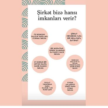 audi coupe 21 mt - Azərbaycan: Şəbəkə marketinqi məsləhətçisi. Faberlic. İstənilən yaş. Natamam iş günü