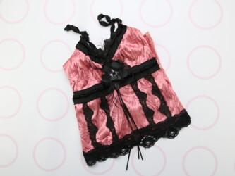 Летняя нарядная женская кофточка с кружевом Длина: 43 см Пог: 33 см  С