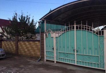 Срочно продается дом, Город Кант, в Кант