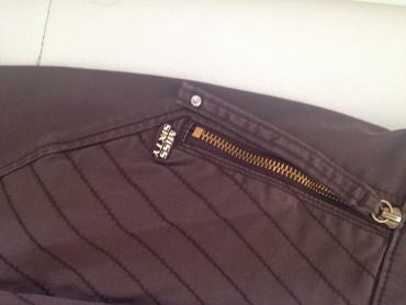 Pantalone-dublje-mekane-i-rastegljive-xl - Srbija: Izuzetno udobne i rastegljive pantalone, bez efekta ( ispadanja kolena