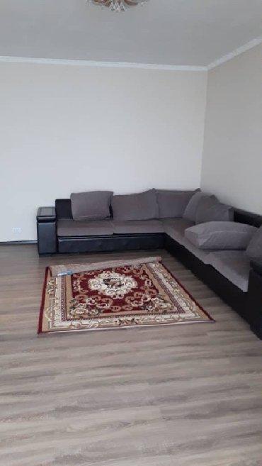 Продается квартира:Элитка, Тунгуч, 2 комнаты, 72 кв. м