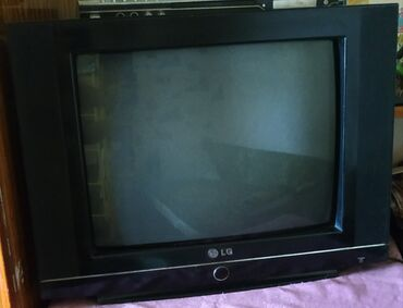 Электроника - Лебединовка: Телевизоры