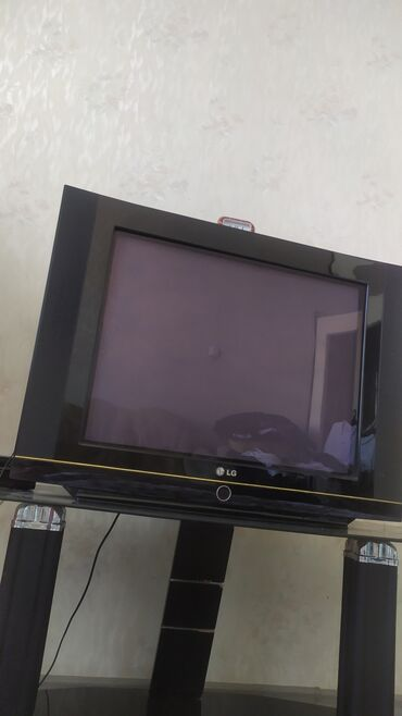 Продаю телевизор 3000сом