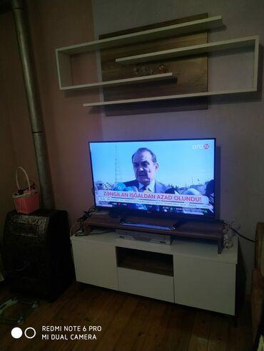teker temiri - Azərbaycan: Tv stand sifaris Bütün növ mebellərin sifarişi təmiri sökme yığma