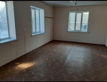 Недвижимость - Ала-Тоо: 100 кв. м, 5 комнат, Теплый пол, Парковка, Забор, огорожен