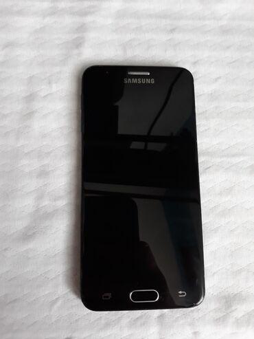 Samsung Galaxy J5 16 GB boz