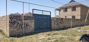Ev satılır Bələdiyyə
