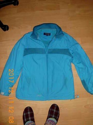 Esprit unisex jakna,broj l/xl - Smederevo