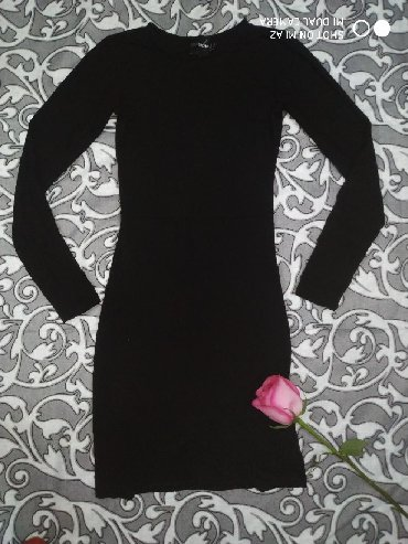 Asos платье новое на запах