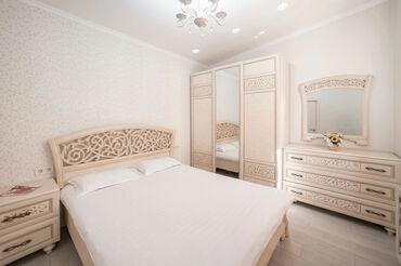 квартиры на сутки in Кыргызстан | ПОСУТОЧНО: Квартира на суткикомандировочная квартирасуточнопосуточно1 комнатная