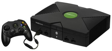 Xbox softmodovanje-cipovanje originalne,prve xbox konzole(ne xbox 360) - Krusevac