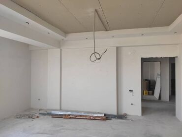 Продается квартира: 106 серия, Магистраль, 3 комнаты, 65 кв. м