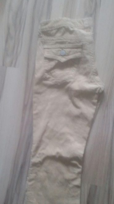 слипоны на высокой подошве женские в Кыргызстан: Вильветовые джинсы на 46-48р женск