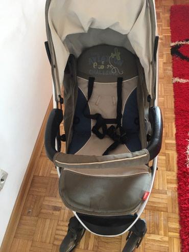 Esprit kolica za decu. Jako laka za voznju - Obrenovac
