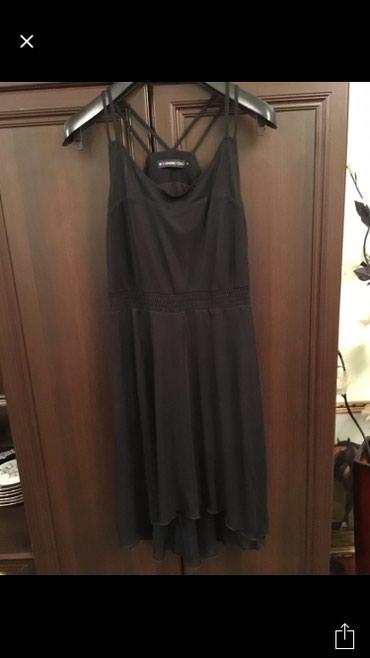 Германское новое платье ,размер 44-46(Бишкек) в Чаек