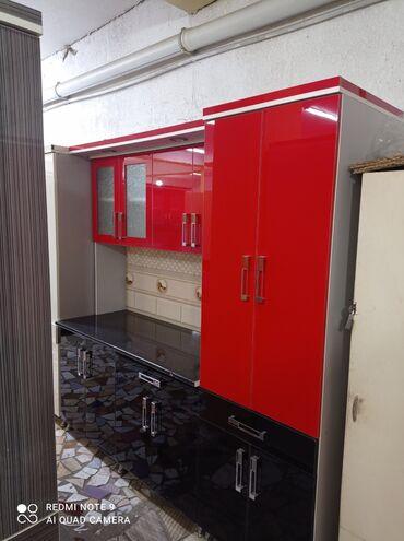 Продаю шкаф, продается шкаф, шкаф мебель на заказ кухонный шкаф
