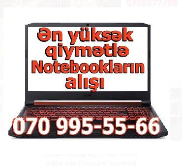 hp notebook azerbaycan - Azərbaycan: Ən yüksək qiymətə Hər cür işlənmiş və xarab notebook alırıq
