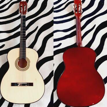 2 elan | İDMAN VƏ HOBBI: Gitaralar