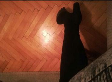 Nove čizme uske uz nogu nove broj 35,kupljene u Becu - Crvenka