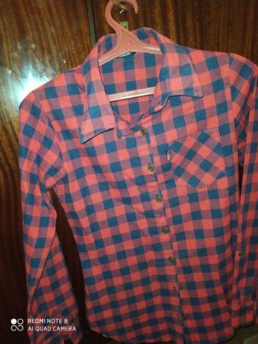 Рубашка женская 42-44