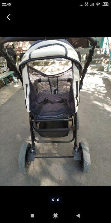 Продаю Детскую коляску, состояние отличное,удобная в управлении