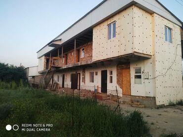 продается-коммерческая-недвижимость в Кыргызстан: Срочно продается