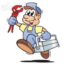 Наш перечень услуг:- чистка заторов, труб;- продувание канализац в Бишкек