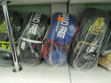 перчатки для гантелей в Кыргызстан: ПРОФЕССИОНАЛЬНЫЕ Боксерские перчатки BRAND FREE в спортивном магазине