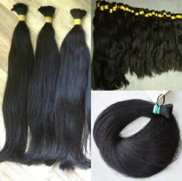 кресла для наращивания ресниц в Кыргызстан: Продаем натуральные волосы для наращивания. Волосы в срезах, азиатские