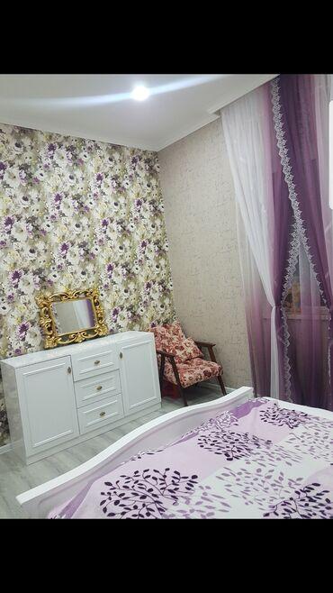 bmw 5 серия 518d steptronic - Azərbaycan: Suvelanda mayak baglarinda 7 sotun icinde 2mertebe villa.5 otaq 3