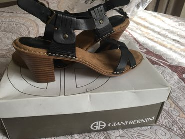 Продаю новую обувь, размер US 11( наш 41). Заказывала со штатов не