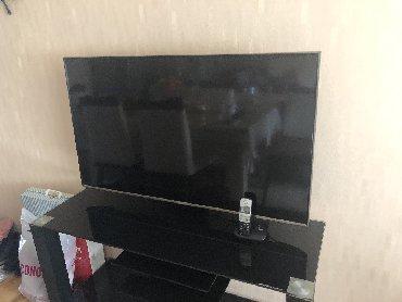 Samsung galaxy s1 - Azərbaycan: Satılır Smart Televizordur