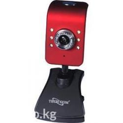Tech-Com SSD-352 веб-камера с микрофоном в Бишкек