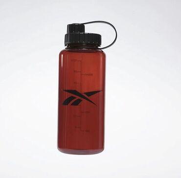 Студийные микрофоны - Кыргызстан: Универсальная спортивная бутылка!