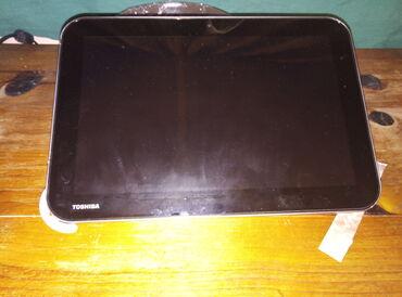 Acer stream - Srbija: Tablet bez ostecenja fizickih svi dugmici rade kao ploca ekran i tac