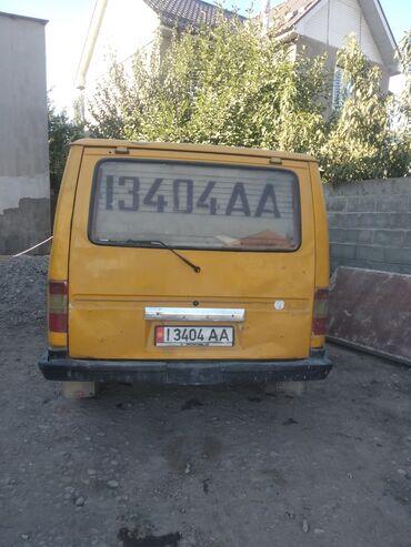 помогу деньгами бишкек in Кыргызстан | ИНТЕРНЕТ РЕКЛАМА: Ford Transit 2.5 л. 1991 | 21384 км