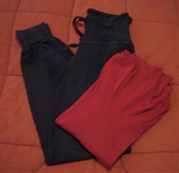 Φόρμα body move και μπλούζα cecil  σε Kamatero