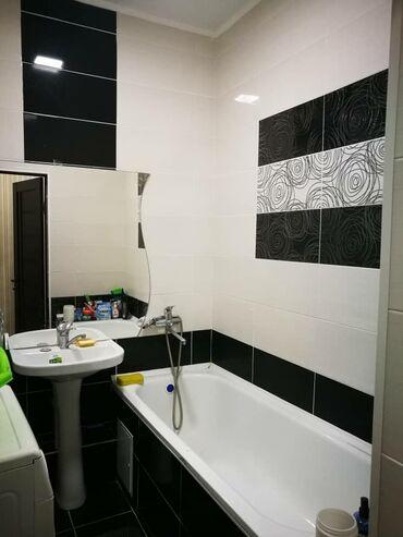 Продажа, покупка квартир в Ак-Джол: Продается квартира: 1 комната, 54 кв. м