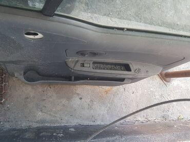 купить авто в аварийном состоянии в Ак-Джол: Обшивки и стекла на шевралет матиз хорошем состоянии