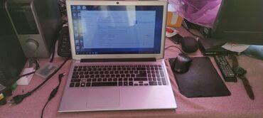 Электроника - Исфана: Продаю ноутбук core i3 Acer цена 17000 сом