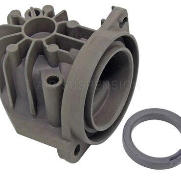 audi a6 3 multitronic - Azərbaycan: Новая головка цилиндра и поршневое кольцо, компрессор воздушной