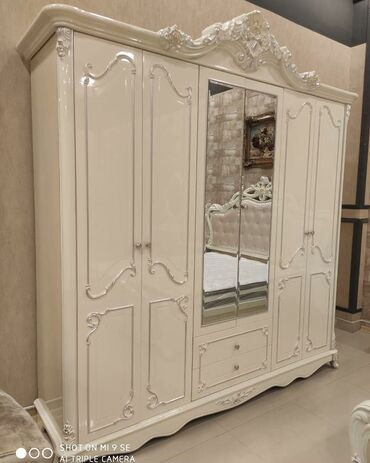 Bedroom furniture | Turkey | For free shipping